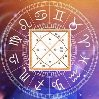 Analysing a horoscope through Shashtimsha Chart, Panchanga Dosha and Awastha of Planet