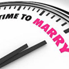 Timing of Marriage
