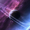 Saturn and Means of Livelihood