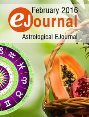 Astrological E Journal