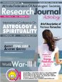 Research Journal