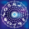 Weekly horoscope (25 March – 31 March)