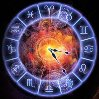Calculation of Sidereal Time and Ascendant
