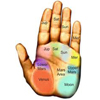 Palmistry and Diseases