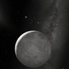Pluto Recognised as a Dwarf Planet