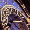 Astrology - A Great Science