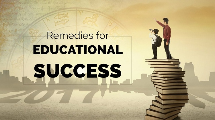 Educational Success