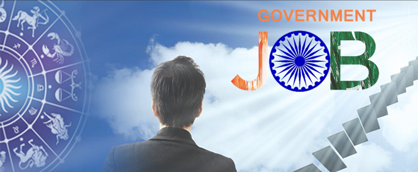 astrological-government-jobs