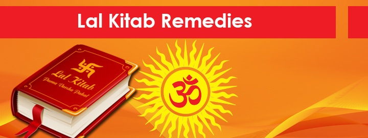 lal-kitab-remedies