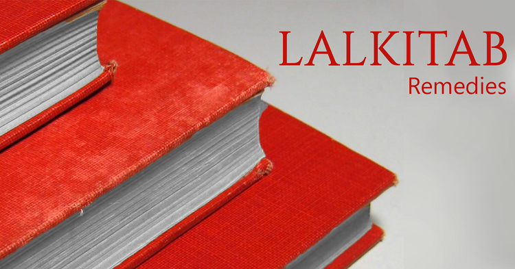 Lal Kitab remedies for success in job, business and corporate