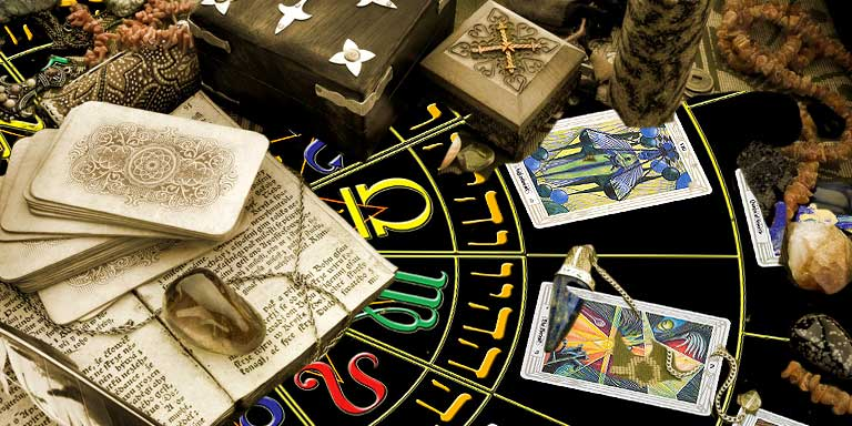 astrology-tarot-readings