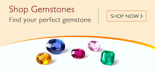 Shop Gemstone