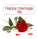 Marriage-Life