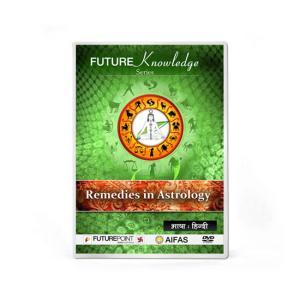 Remedy in astrology