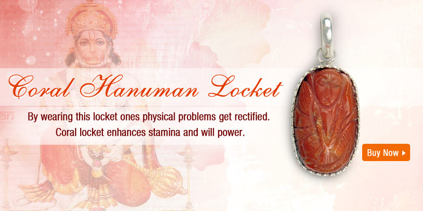 coral-hanuman-locket