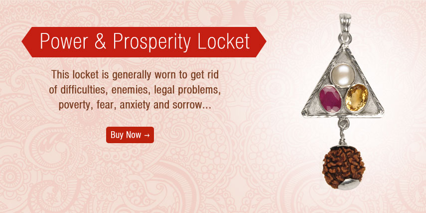 power-prosperity-locket