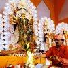 पूजा से जुड़ी हुई अति महत्वपूर्ण बातें