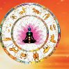 Roots of indian astrology