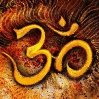 How Mantras can change life? Ask Mr. Arun Bansal ji