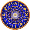 Benefits of Astrology for Marriage, Career and Health.