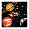 जीवन की कहानी ग्रहों की जुबानी