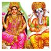 लक्ष्मी जी के साथ गणेश पूजन क्यों