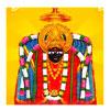 मां देवी शारदा का धाम-मैहर