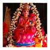 वैभव लक्ष्मी की कृपा पाने के लिए ऐसे मनाएं दीपावली