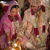 वैवाहिक निर्णयों मे षड्वर्गो की महता