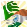 झंझावातों के बीच भारत