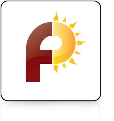 Future Point India: India's Leading Astrology Enterprise Since 1987, Leostar(best astrology software, kundli software a prdocut of future point