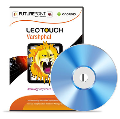LeoTouch Varshphal