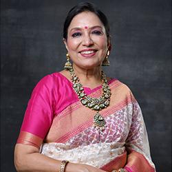 abha-bansal-astrologer