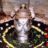 The Remedial Worship for Kaalsarpa Yoga at Trayambakeshwara