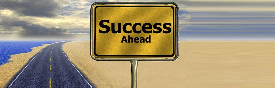 Leo-Success
