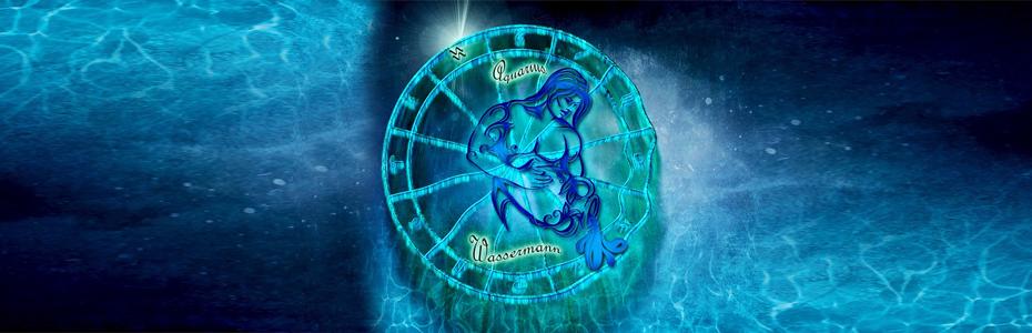Aquarius6