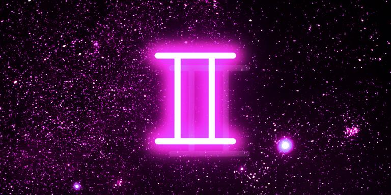 Gemini5