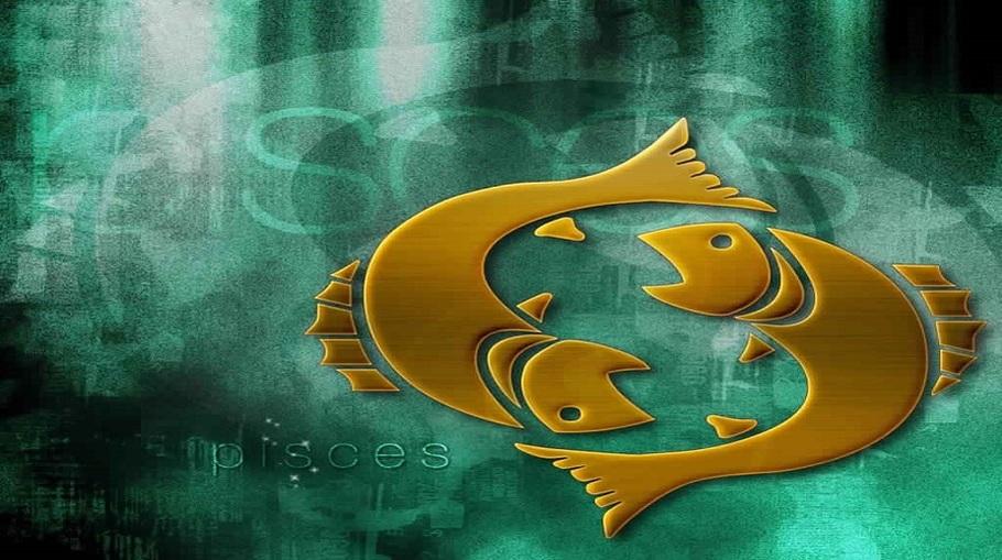 Pisces7