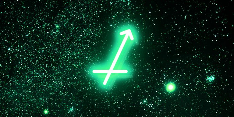 Sagittarius5