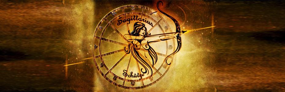 Sagittarius6