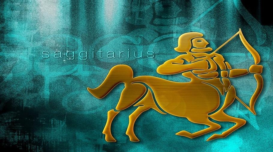 Sagittarius7