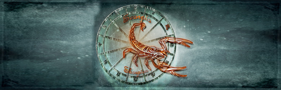 Scorpio6