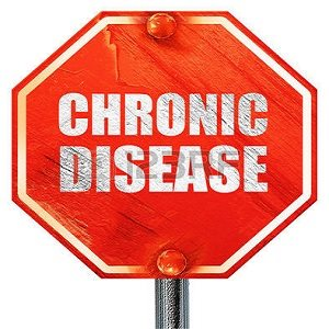 Astrological Remedies to Treat Chronic Diseases