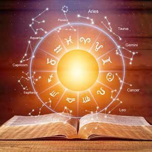 astrology-articles