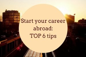 Astrological Remedies For getting successful career in Abroad