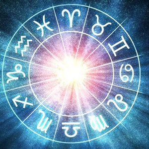 Weekly Horoscope 16th June to 22nd June