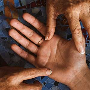 Benefits of Palmistry Readings