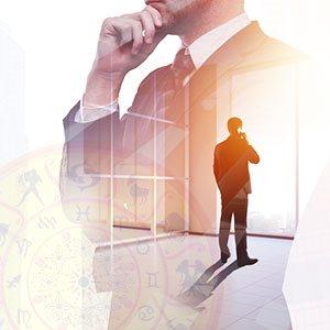 10 Astrological Remedies a Businessman Must Do