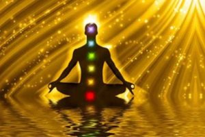Can Astrological remedies help in my health issues?