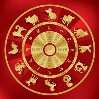 Remedial aspect Of Astrology
